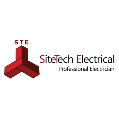 SiteTech Electrical