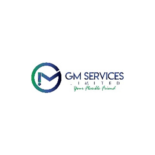 GM SERVICES LTD