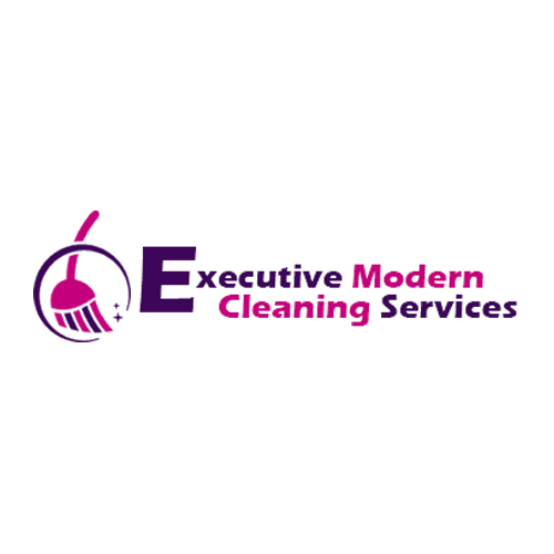 Executive Modern Cleaning Services