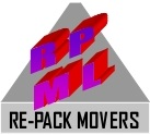 Repack Movers