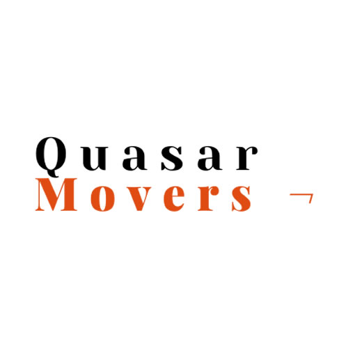 Quasar Movers