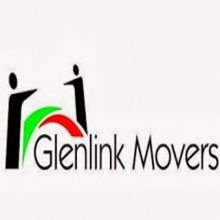 Glenlink Movers