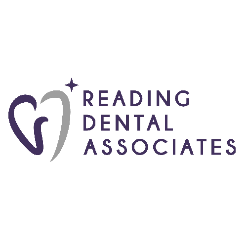 Reading Dental Associates