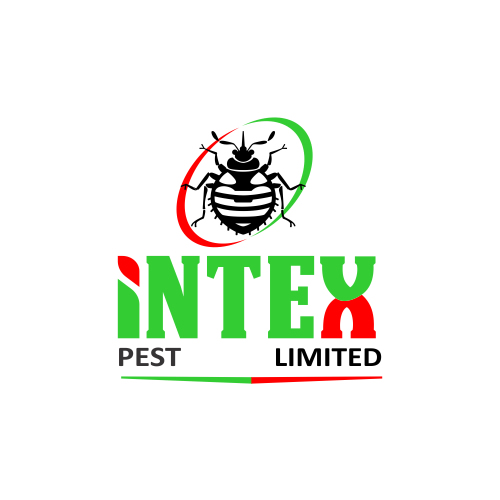 Intex Pest Ltd