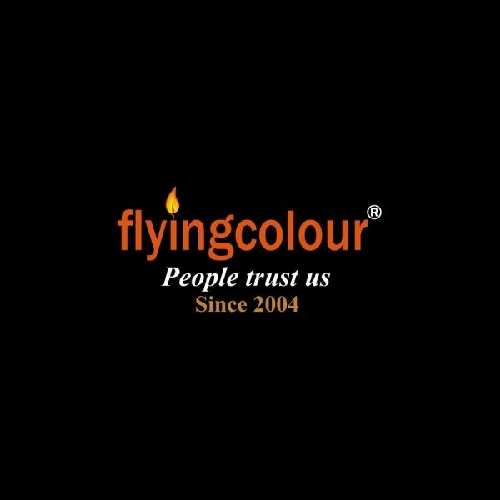 Flyingcolour Immigration Services