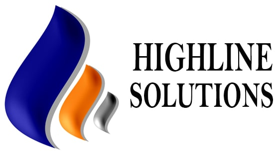 Highline Solutions